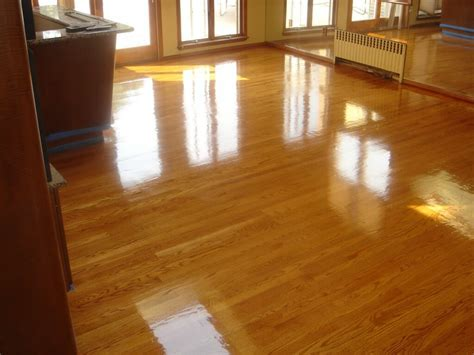 Free Estimates And Consultations ? Artistic Wood Flooring
