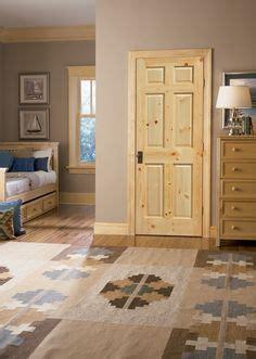 knotty pine trim and doors knotty pine door trim http www thebitterendpub exterior doors