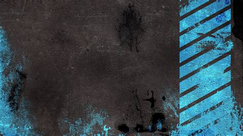 Asphalt Blau Grau Wallpaper  Allwallpaperin #7618  Pc  De. Living Room Furniture Utica Ny. The Dump Leather Living Room Sets. Very Small Living Room Pinterest. Kitchen Collection Coupons. Decorating Ideas For Living Rooms With White Furniture. Living Room Sets Fresno Ca. Small Living Room Club Chairs. Black Livingroom Furniture