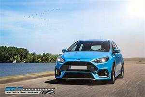Chiptuning Ford Focus : chiptuning 374ps 603nm ford focus rs br performance 10 ~ Jslefanu.com Haus und Dekorationen
