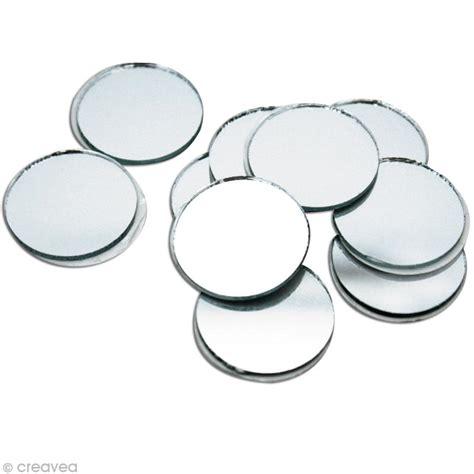element de cuisine ikea pas cher miroir rond adhésif 15 mm x20 miroir autocollant rond