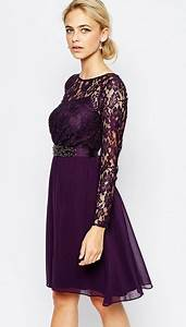 Wedding guest dress with sleeves for Wedding guest dresses with sleeves