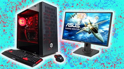 Walmart Has Discounted Gaming Pcs On Sale Now Ign