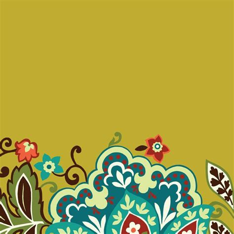 399 Best Images About {wallpapers} On Pinterest