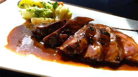 cuisine canard marmiton recettes de cuisine canard