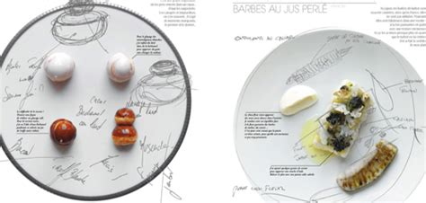 livre cuisine gastronomique ma cuisine française bible gastronomique