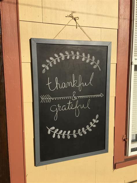 Best Chalk For Chalkboard Best 25 Thanksgiving Chalkboard Ideas On Fall