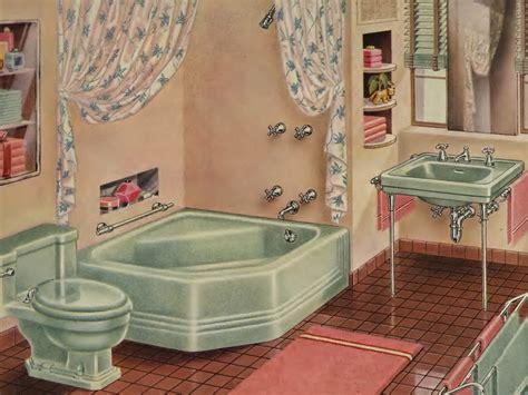bathroom luxury bathroom design ideas  victorian