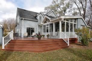 wrap around porch house plans outdoor wrap around porch house plans with flower