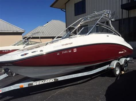 Bombardier Boats by Bombardier Boats For Sale