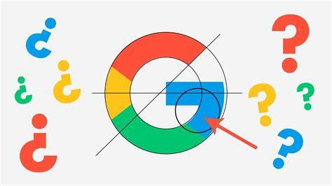 whats wrong    google logo youtube