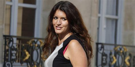 amour de cuisine fr marlène schiappa annonce le plan du gouvernement pour