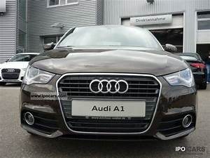 Audi A1 1 4 Tfsi 122 : 2011 audi a1 3 door 1 4 tfsi s line 90 122 kw ps 6 gan car photo and specs ~ Gottalentnigeria.com Avis de Voitures