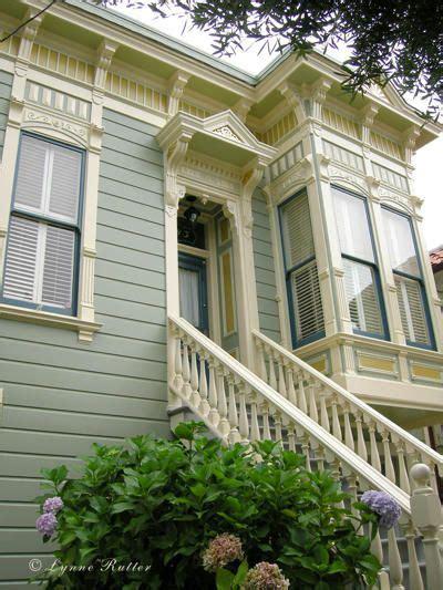 stucco house exterior colors images  pinterest