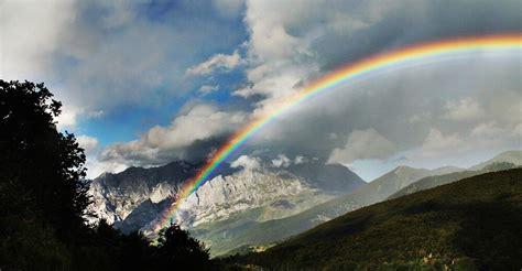 arc en ciel perpignan 20 belles photos d arcs en ciel 224 travers le monde
