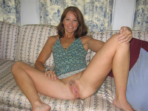 up joanna 8 in gallery joanna hot amateur milf picture 9 uploaded by maialeamateur on