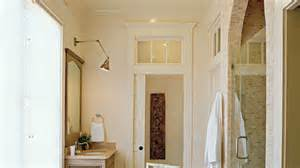 pictures southern living bathrooms bright and airy master bath luxurious master bathroom