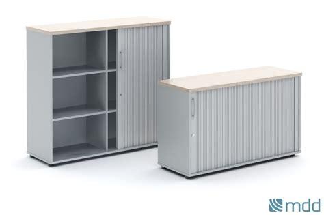 meubles rangement bureau