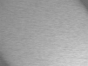Comment Nettoyer De L Aluminium Brossé : choix du vitrage pour baies coulissantes pvc double ~ Farleysfitness.com Idées de Décoration