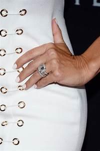 kym johnson photos photos television academy39s With kym johnson wedding ring