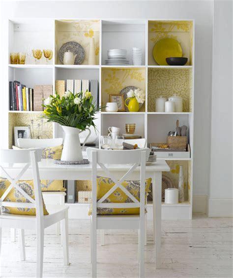 kitchen shelves decorating ideas shelf 19 amazing kitchen decorating ideas simple