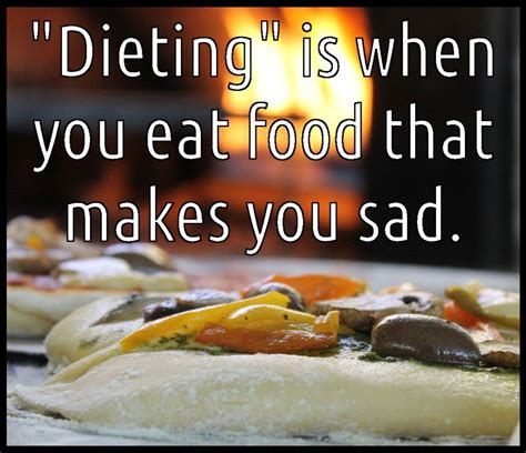 Dieting Memes - diet meme google search random crack ups pinterest diet meme meme and funny stuff