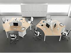 Stylish Modern Office Furniture Ideas Minimalist Desk Design Ideas Chairs Executive Chairs Managerial Chairs Guest Chairs Task Chairs Office Furniture Executive Table B1650 China Office Furniture Office Furniture CY 61032