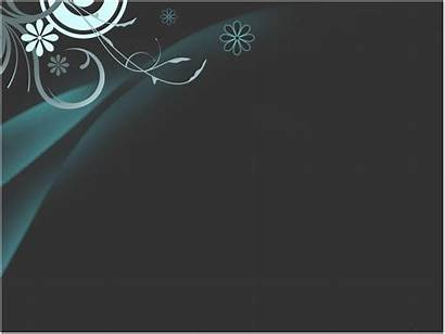 Powerpoint Presentation Templates Nice Backgrounds Animated Background