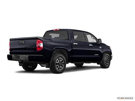 Fred Haas Toyota Tomball by 2018 Toyota Tundra 2wd For Sale In Tomball Tx