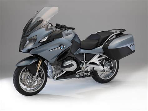 Review Bmw R 1200 Rt by 2014 Bmw R 1200 Rt Look Review Rider Magazine