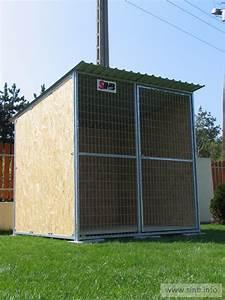 Gewächshaus 2x2 Meter : bonita b220 2x2 m ter alapter let sinb webshop ~ Whattoseeinmadrid.com Haus und Dekorationen