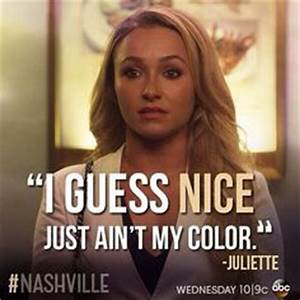 1000+ Nashville Quotes on Pinterest | Celebrate Quotes, To ...
