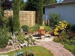 Anlegen Eines Gartens : garten anlegen ideen bilder gartens max ~ Michelbontemps.com Haus und Dekorationen