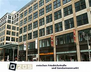 Deutsche Post Berlin öffnungszeiten : the q friedrichstadt passagen alle shopping berlin ~ Orissabook.com Haus und Dekorationen