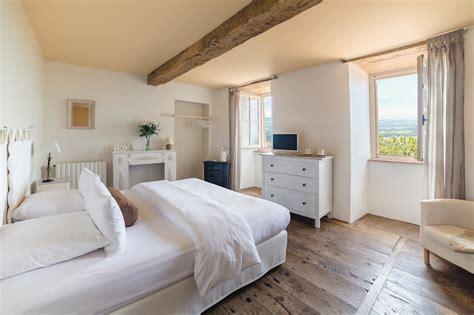 chambre d hote de charme carcassonne suite lauragais cap de castel hotel charme toulouse