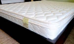 affordable extra firm mattress set serene extra firm