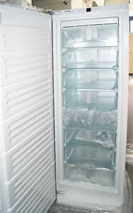 Gefrierschrank Mit Kühlschrank : 177 cm liebherr sign 2566 einbau gefrierschrank mit icemaker eisw rfel ebay ~ Orissabook.com Haus und Dekorationen