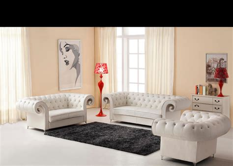 Designer Chesterfield Sofa Aliexpress Buy 2015 Chesterfield Leather Sofa Design From Reliable Chesterfield Leather