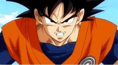 Goku Cc Anime