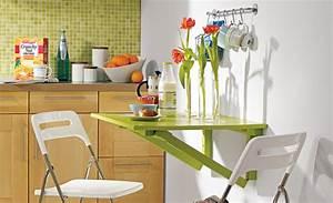 Kuchenmobel klapptisch bauen einrichten mobiliar for Küchen klapptisch