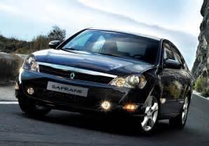 renault safrane 2009 renault safrane 2009 img 5 it s your auto world new