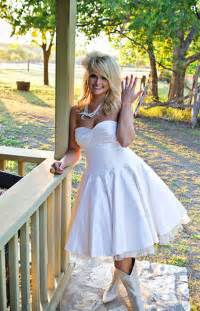 cheap country wedding dresses chic and photos of simple country wedding dresses sangmaestro