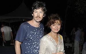 15 Celebrity Couples With Shocking Age Gaps - Page 8 of 16 ...