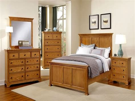 furnisher bed designs unfinished wood bedroom furniture