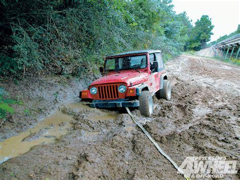 jeep mud jeep wrangler lifted mudding car interior design