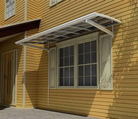 door  window canopy door awning canopy  awning door window canopy modern polycarbonate