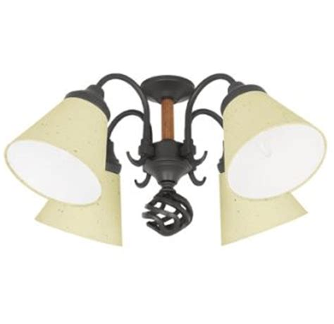 ceiling fan replacement shades paper replacement glass shades for ceiling fans wanted imagery