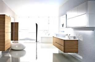 contemporary bathroom tile ideas modern bathroom tiles ideas gray color uselive homelk
