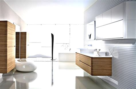 Modern Bathroom Tiles Ideas Gray Color Uselive