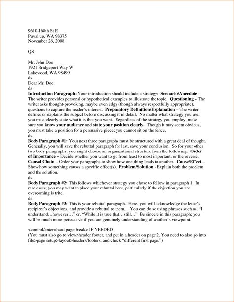 cover letter heading template write   mobile phone